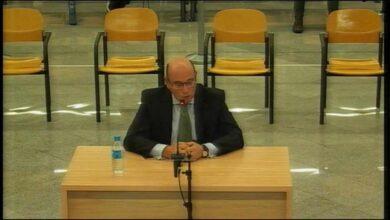 Jueces exigen a Marlaska restituir a Pérez de los Cobos y dar los motivos de su cese