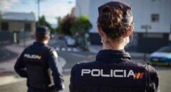 Detenido un joven de 23 años por abusar sexualmente de una mujer en Barakaldo (Vizcaya)