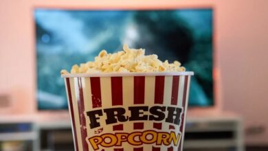 HBO, Disney+ o Filmin: descubre qué plataforma se ajusta mejor a ti