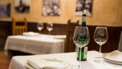 Detenido el dueño de un restaurante de Formentera por tener trabajadores que debían estar en aislamiento