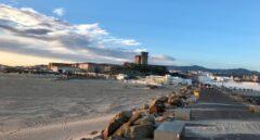 Andalucía confina Algeciras, La Línea y Tarifa ante el aumento de casos de la cepa británica