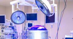 Xenex, única tecnología de desinfección UVC certificada para destruir el COVID-19