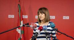 """Mendia afirma que el apoyo de Bildu es 'gratis et amore' y que el PP """"también lo aceptaría"""""""