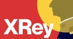 Spotify estrena 'XRey', un podcast semanal que llega a las entrañas del rey emérito