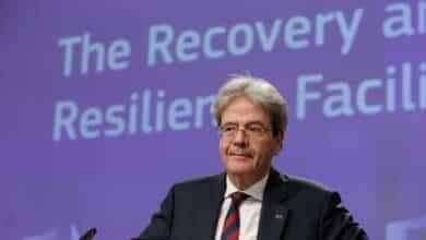 Bruselas anima a Sánchez a usar los préstamos de la UE además de las ayudas directas
