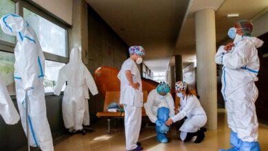 Los oncólogos advierten que el cáncer no será un criterio prioritario para vacunar