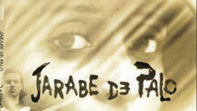 Pau Donés reaparece irreconocible en el nuevo videoclip de Jarabe de Palo