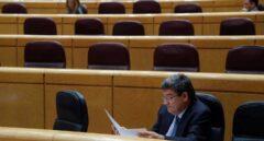 Los servicios sociales de los ayuntamientos desconocen cómo gestionar el Ingreso Mínimo Vital