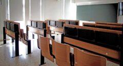 El Gobierno descarta por ahora que los universitarios puedan viajar para recoger sus apuntes