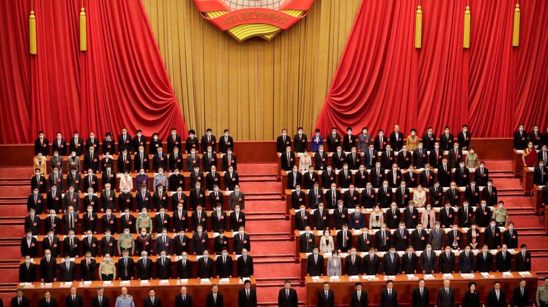China-Asamblea-coronavirus