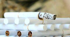 El tabaco mentolado no podrá fabricarse, distribuirse ni venderse desde este miércoles en España