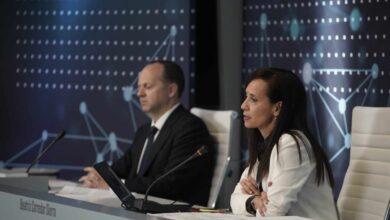 Los accionistas de Red Eléctrica aprueban la nueva política de salarios y las cuentas de 2020