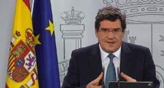 El Ingreso Mínimo Vital costará unos 3.000 millones de euros anuales