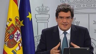 La Seguridad Social se apoyará en Tragsa para evitar el colapso en la gestión del Ingreso Mínimo Vital