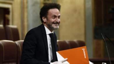 Ciudadanos cierra otro acuerdo con Sánchez: apoyará el decreto de nueva normalidad