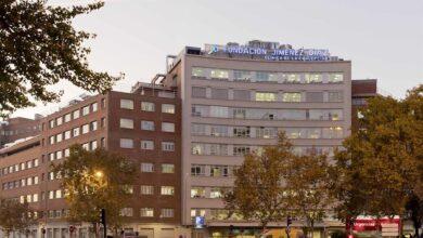 Madrid, la comunidad con lista de espera más baja en época Covid-19