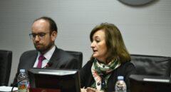 La AIReF empeora su previsión y ahora cree que el PIB español crecerá un 6,6% en 2021