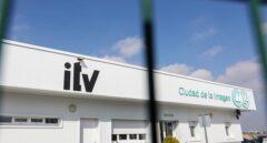 AECA-ITV da a conocer la fecha de la posible prórroga para conducir con la etiqueta caducada