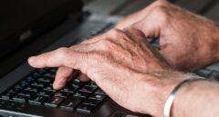 El 67% de trabajadores atiende emails y llamadas fuera de su horario y un 31% desconecta peor con teletrabajo