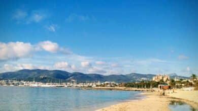 El Gobierno permitirá los viajes de españoles a finales de junio y los de extranjeros en julio