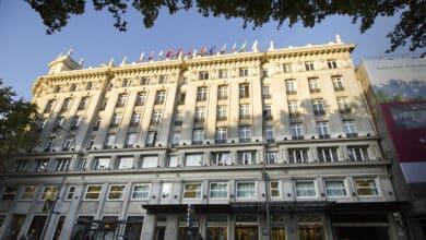Las cadenas lanzan 'hoteles laboratorio' en España para la reapertura masiva en verano
