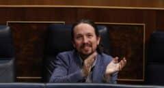 Un Barcenillas en Podemos