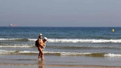 """El turismo estalla: """"Necesitamos que el Gobierno dé ya una fecha concreta de cuándo empezar"""""""