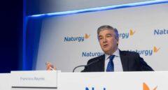 Naturgy gana un 45% menos hasta septiembre por el impacto de la pandemia