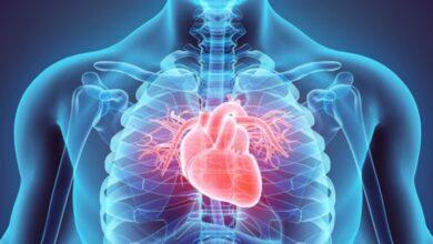El corazón no espera: los 4 síntomas cardíacos que no hay que dejar pasar