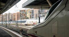 Más de diez heridos en un accidente de tren en Mataró