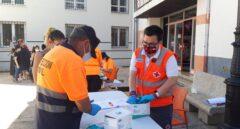 La Junta de Extremadura limitará las reuniones familiares a 15 personas