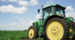ayudas agricultura coronavirus