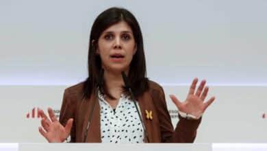 ERC votará en contra del decreto de nueva normalidad por el apoyo de Cs al Gobierno