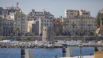 Marruecos fija su objetivo en Ceuta y Melilla tras el conflicto en el Sáhara