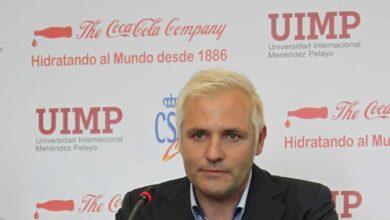 """Cañizares retrata el cambio político de Guardiola: """"No sé cuando mutó su cerebro"""""""