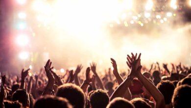 Una fiesta en una discoteca de Córdoba acaba con 73 jóvenes contagiados