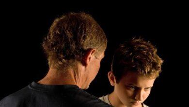 """""""En nuestra jerarquía de valores, los padres hemos puesto la obediencia demasiado alto"""""""