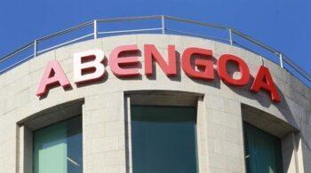 Abengoa solicita el rescate a la SEPI para la filial a la que traspasó sus activos