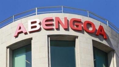 Urquijo ganó 2 millones en 2019 por presidir de Abengoa pese a las pérdidas de 517 millones