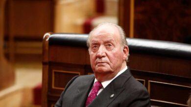 La Fiscalía mete la pata con las comisiones de don Juan Carlos