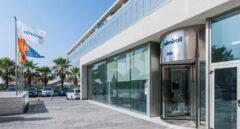 Almirall sustituirá a Mediaset en el Ibex 35 desde el 22 de junio