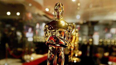 Dónde ver las películas de los Oscar 2021