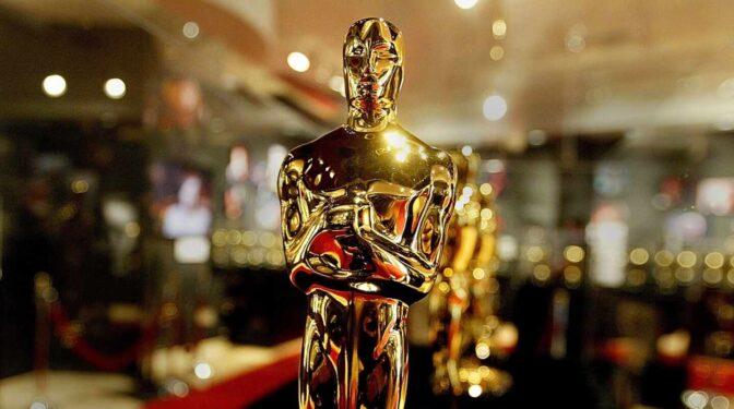 ¿Dónde puedo ver las películas nominadas a los Oscar 2021?