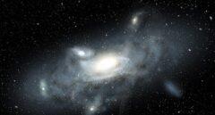 Un reciente estudio desvela que la Vía Láctea podría albergar 36 civilizaciones inteligentes