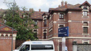 El País Vasco pone a 160 personas en observación por dos posibles brotes de coronavirus