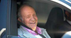 La desafortunada fortuna de Juan Carlos I