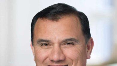 Iberdrola ficha al presidente de Sempra Energy como nuevo consejero delegado de Avangrid