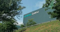 Siemens Gamesa anuncia el cierre de su centro en Aoiz (Navarra), con un total de 239 trabajadores