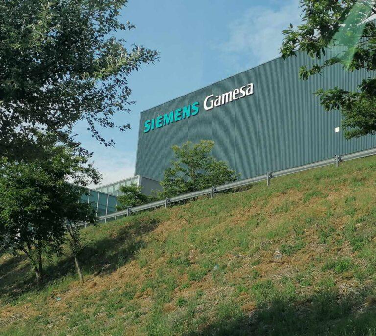 Siemens anuncia el cierre de las plantas de Galicia y Cuenca, con 266 empleados