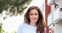 Uber nombra a la española Anabel Díaz nueva directora para Europa, Oriente Medio y África